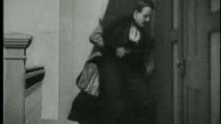 Birth of a Nation by D.W. Griffith - Trailer (1915)