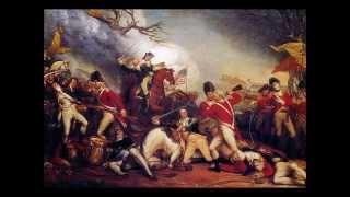 conquista y colonizacion Europea a America.