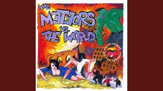 Meteors vs. the World
