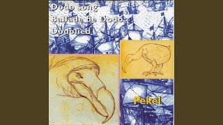 Dodo Song (Meat of the Dodo / Dead as a Dodo)