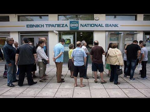 geldautomaten spielen