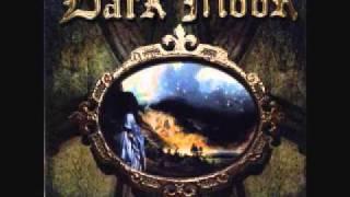 Dark Moor - The Bane of Daninsky, the Werewolf [CC Lyrics]
