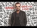 Review Of Ringo Starr 39 S Quot Give More Love Quot Album mp3