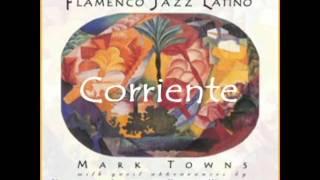 Play Corriente