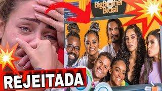 🔥 CLIMÃO! PAULA CAMPEÃ DO BBB 19 É REJEITADA EM FESTA DE ENCERRAMENTO DO PROGRAMA