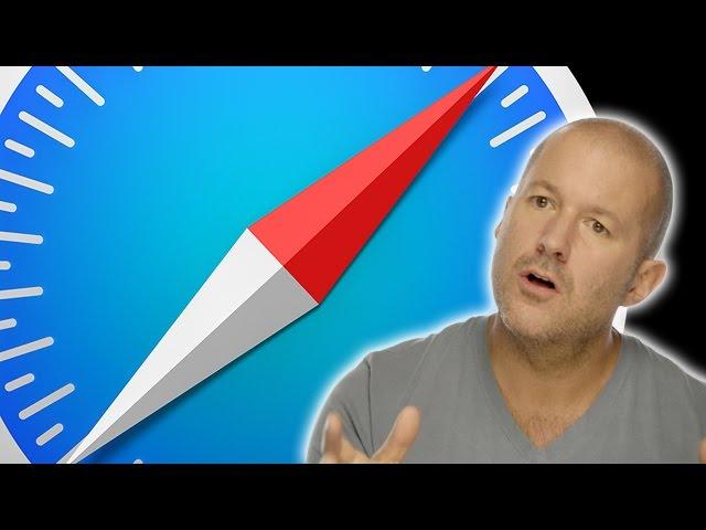 ТОП фишек Safari на iOS 10, которые надо знать всем владельцам iPhone и iPad