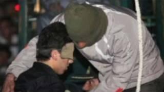 انتقادها از اعدام 'قاتل قویترین مرد ایران'