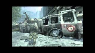 Call of Duty: Modern Warfare 3 - Video Recensione ITA