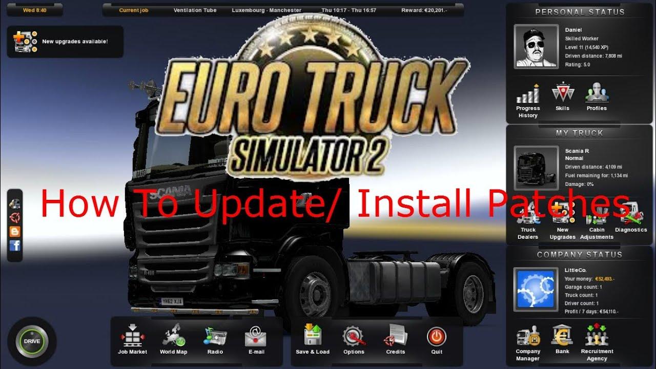how to stop thunderbird installing updates
