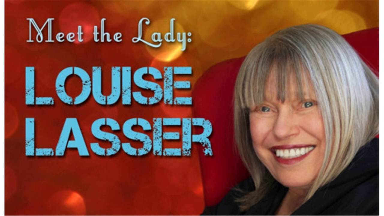 Discussion on this topic: Julie Lake, louise-lasser/
