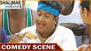 Hyderabadi Comedy Scenes Back To Back || Episode 16 || Akbar Bin Tabar,Ismail Bhai || Shalimar Hindi