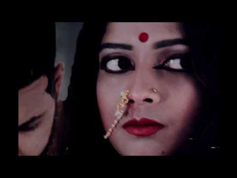Shivay Edition  / Shiv Tandav / Shiva Tandav / Shiv / Shiva