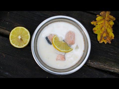 Диетический овощной суп рецепт -