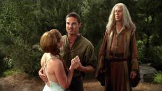 Legend Of Legend Of The Seeker Season 2 Ep 20 - 5 of 5