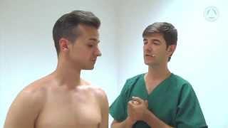 TRATAMIENTO OSTEOPATICO DE LA CEFALEA TENSIONAL
