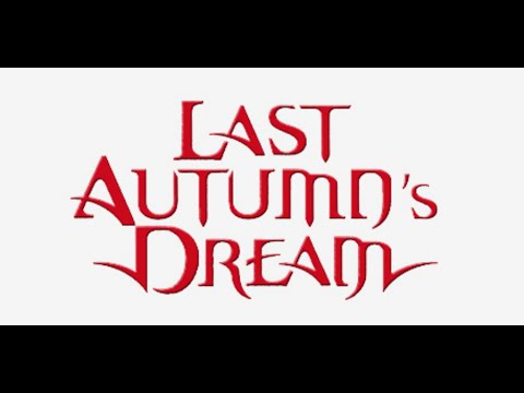 LAST AUTUMN'S DREAM - Bring Out The Heroes (Official Music Video)