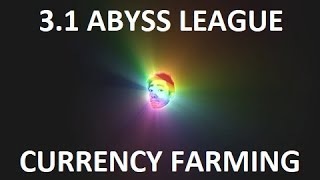 Video PoE for Casuals: Farming Currency download MP3, 3GP, MP4, WEBM, AVI, FLV April 2018