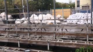 Демонтаж, резка, покупка металлолома 8-915-415-17-74 Москва(, 2014-08-17T06:40:01.000Z)