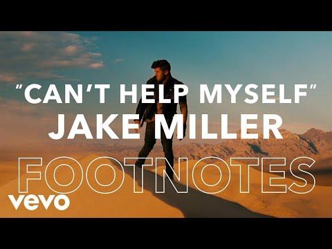 Jake Miller -