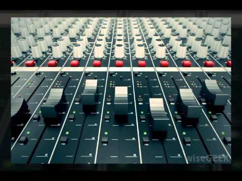 Video promozionale al nuovo canale di produzione di musica