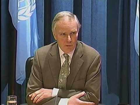 Deeming Sri Lanka execution video authentic, UN expert calls for war crimes probe