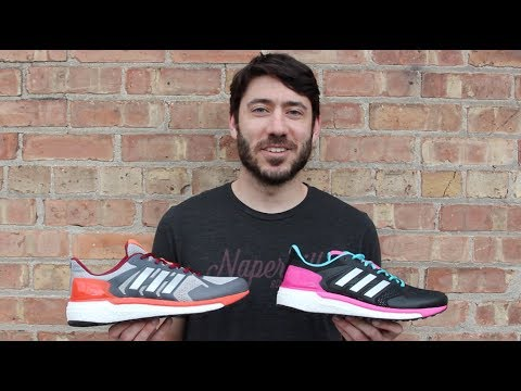 adidas-supernova-st-running-shoe-review