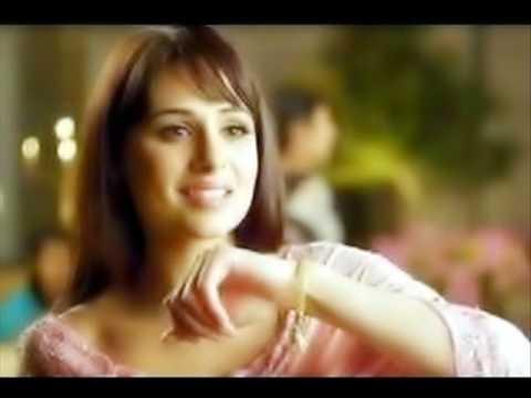 Rahat Fateh Ali Khan   AKHIYAN Full Song