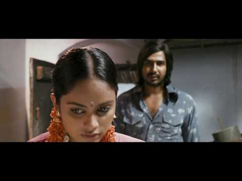 Tamil movies | Love Scenes | Vol 1 | Siddharth | Prithviraj