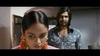 Tamil romantic movies   Love Scenes   Vol 1   Siddharth   Prithviraj   Jai   Vijay Sethupathi