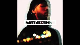 PARTYNEXTDOOR Break From Toronto (Remix) - PARTYNEXTDOOR Feat. Bubb Baby