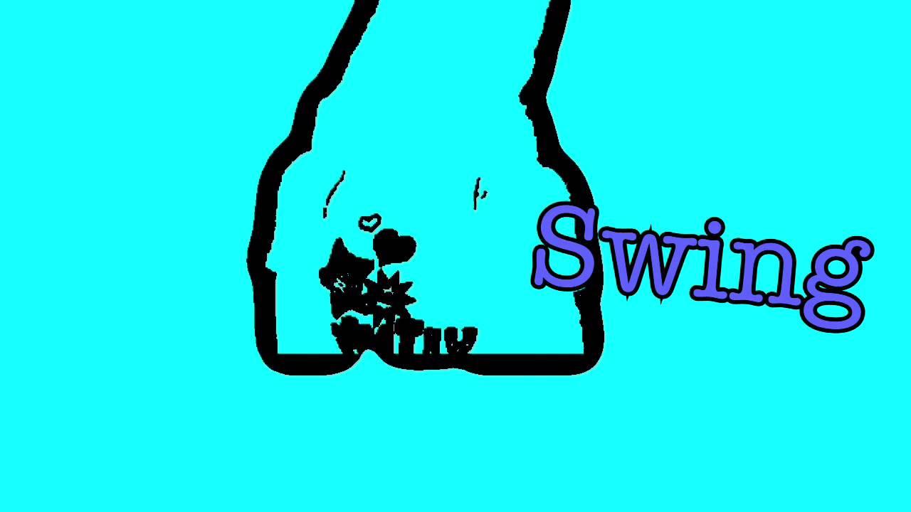 Cum swallowers free porn