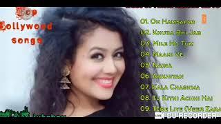 Neha Kakkar heart touching song download mp3 pagalworldनेहा कक्कड़ के गाने mp3 डाउनलोड