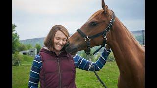 Dream Horse, con Toni Collette e Damian Lewis | Trailer ITA HD