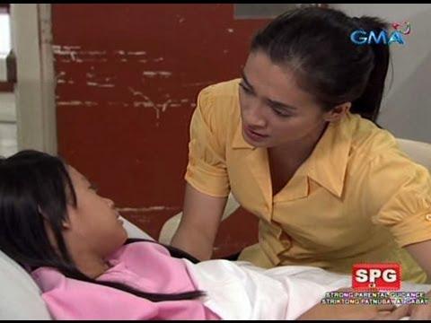 Not Seen on TV: Highlights from 'Akin pa rin ang Bukas'