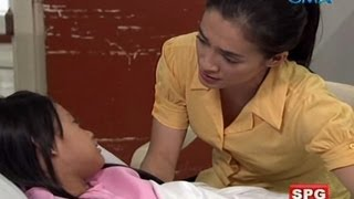 "Not Seen on TV: Highlights from 'Akin pa rin ang Bukas'"" pilot week - Part 1"
