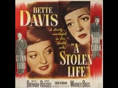 A Stolen Life is listed (or ranked) 50 on the list The Best Movies of 1946
