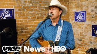 Political Scientists & Montana Special Election  VICE News Tonight Full Episode (HBO)