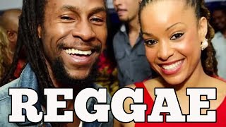 REGGAE PARTY MIX 2018 ~ MIXED BY DJ XCLUSIVE G2B ~ Chris Martin, Sean Paul, Tarrus Riley, & More