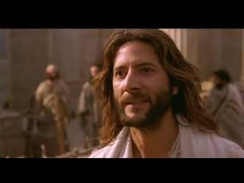 Evangelium podle Jana, doslovně - film