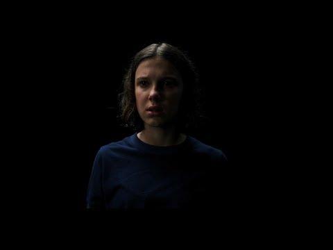【馆长】当你凝视着深渊 深渊也凝视着你 速看《怪奇物语》第三季第三集