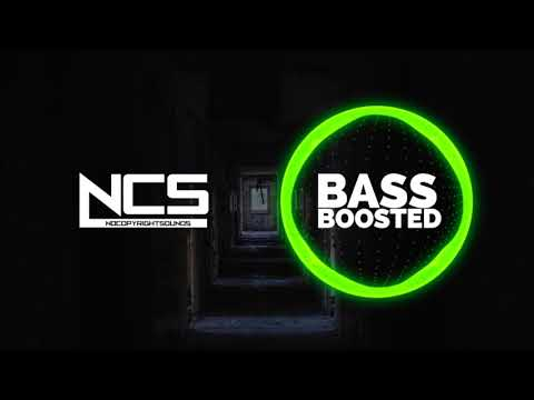 Free Download Fareoh - Under Water [ncs Bass Boosted] Mp3 dan Mp4