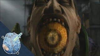 Resident Evil 4 (Livestream) - Finale!