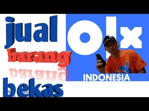 cara-pasang-iklan-diolx