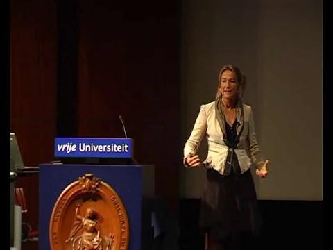 Wat is PRI?
