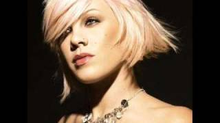 P!nk - Fuckin Perfect (Liam Keegan Radio Edit).wmv