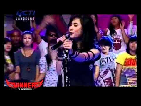 WINNER - Kesaktianmu @ Dahsyat RCTI (02-05-11)