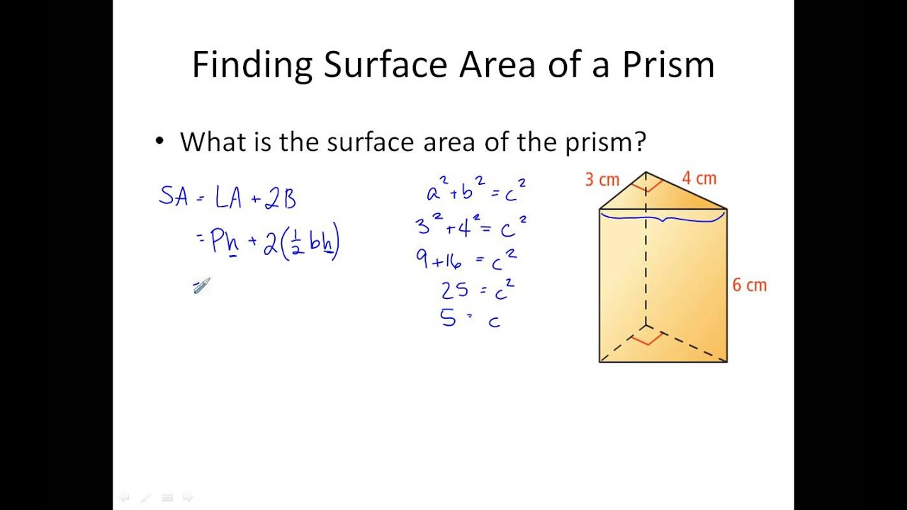 Volume Of Prisms And Cylinders Worksheet Answers 11 2