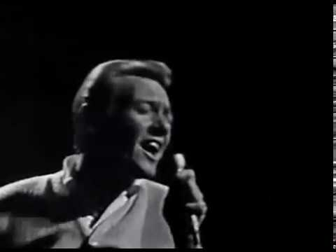 Righteous Brothers - Unchained Melody   (...