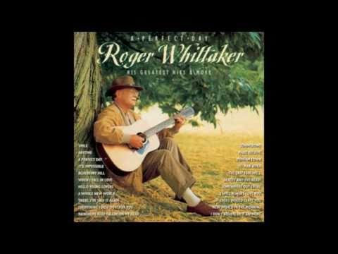 Roger Whittaker ~ Durham Town (1969)