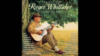 Roger Whittaker - Durham town (HQ)